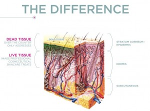 Cosmeceutical-vs-OTC