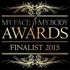 Finalist 2015 LIPO
