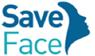 Safeface