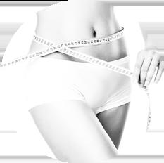 body_female