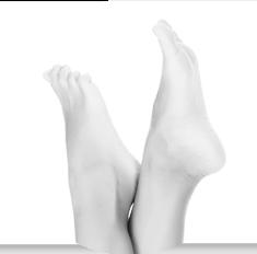 feet_woman