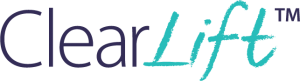 clearlift_logo_transparent