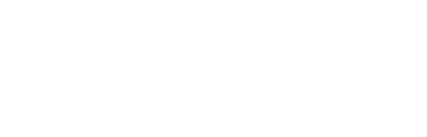 FaceTite Perfect Skin Solutions