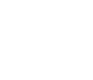 Image Perfect Skin Solutions