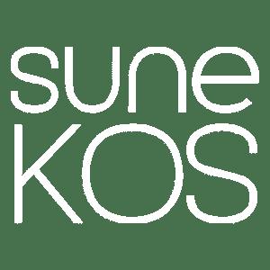 Sunekos Perfect Skin Solutions